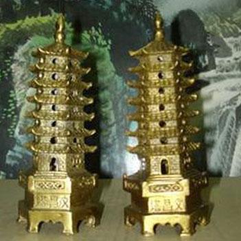 Tháp Văn Xương